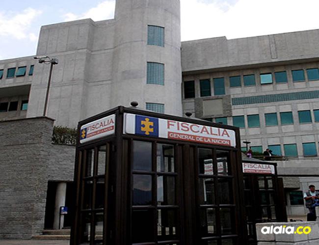 Según la Fiscalía, el objetivo de la defraudación no iba dirigido solo contra los fondos pensionales sino que alcanzaba al sistema financiero. | Colprensa