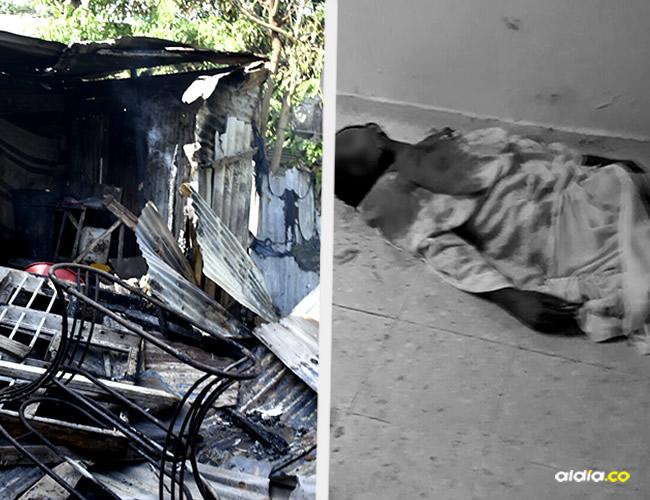 Riñas, retaliaciones, pandilleros y celebración de la Virgen del Carmen dejaron 10 muertos en Turbaco | Al Día