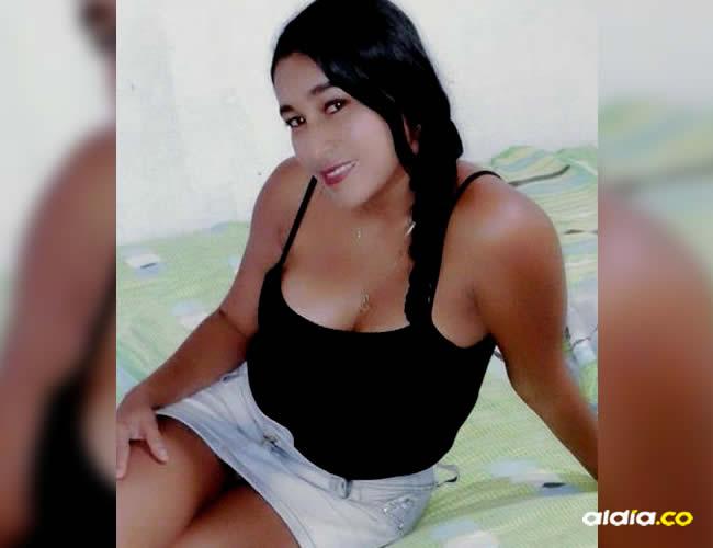 Alma Vanessa Vides Motta, de 30 años, asesinada | Al Día