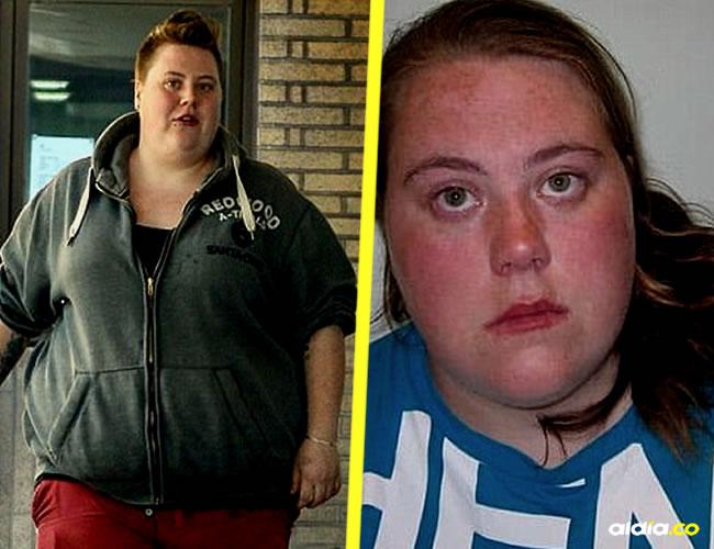 Desde el 2010 hasta el 2013, Jemma denunció a seis hombres por agresiones y a los otros nueve por violación, todos ellos desconocidos y en cuatro encuentros diferentes | Daily Mail