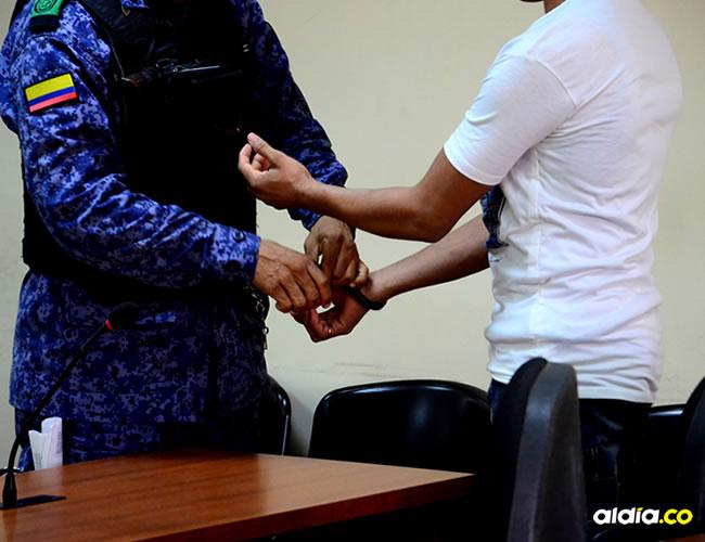 El próximo 25 de noviembre el Juzgado dictará la pena a imponer por el abuso sexual | AL DÍA