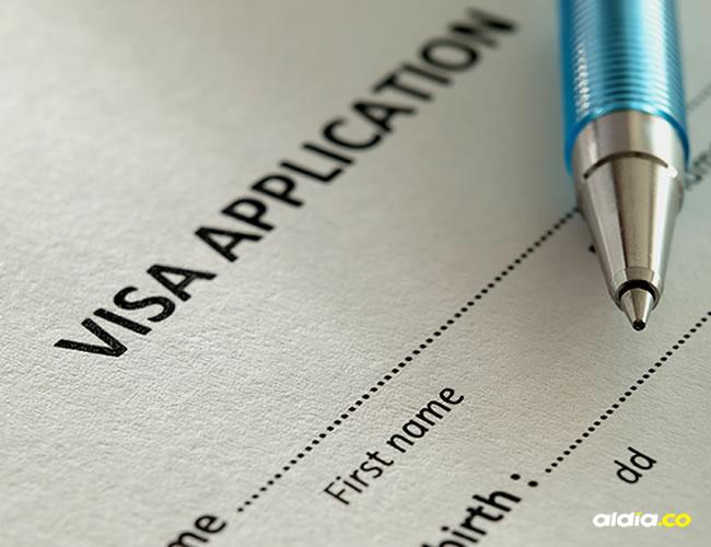 El Gobierno estadounidense aprobó las nuevas preguntas el 23 de mayo | Share América