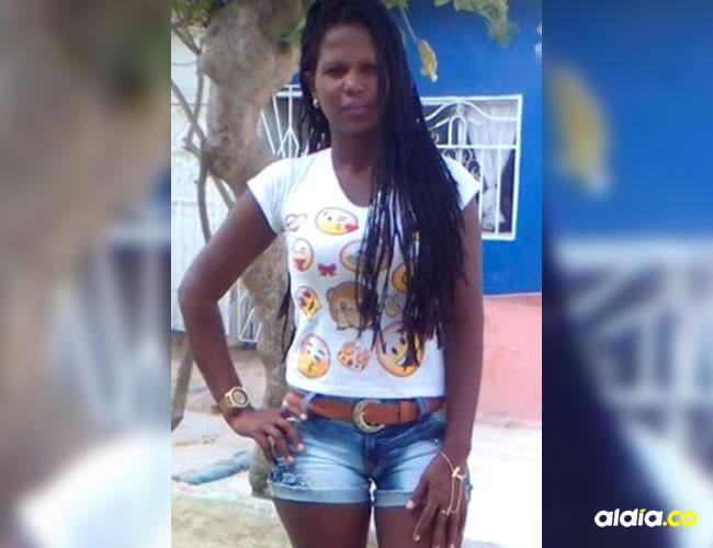 Yobelis Ramírez Váldez, de 27 años, desaparecida | Al Día