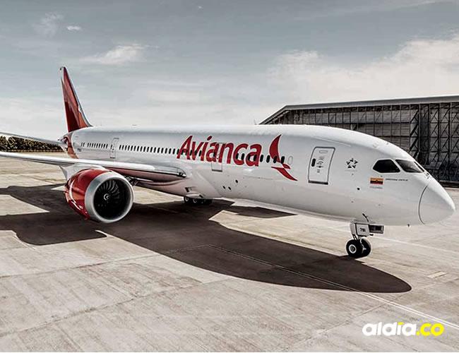 Los pilotos amenazan con iniciar una huelga que detendría el transporte aéreo colombiano | Avianca