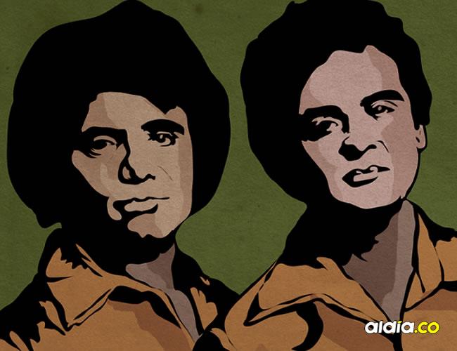 1968, el año en que Barranquilla apreció por primera vez en vivo la Orquesta de Richie Ray & Bobby Cruz | Latitud
