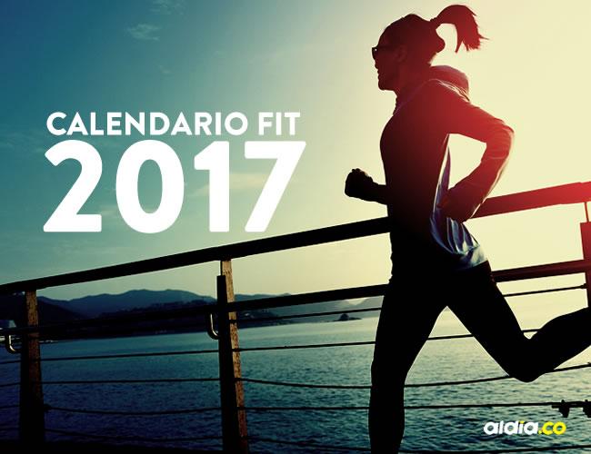 Hacer ejercicio y mantenerse hidratado son los tips más importantes para mantenerse en forma | Archivo