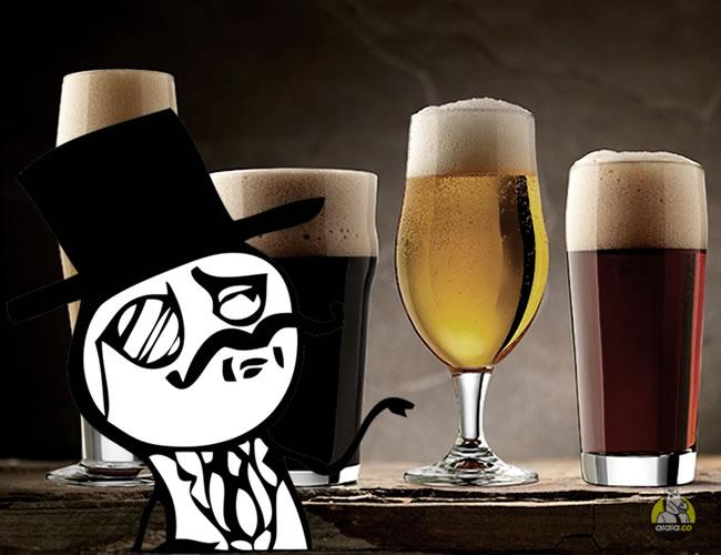 La cerveza podría llegar a subir de precio gracias a este proyecto | Al Día.co