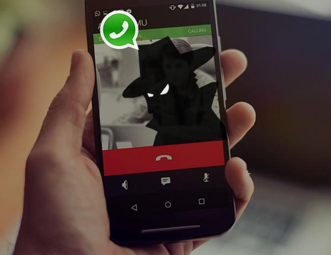 Es común que compañías fraudulentas traten de estafar a los usuarios de WhatsApp y más cuando lanzan una innovación |