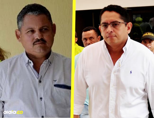 En Coveñas todos los alcaldes electos popularmente han sido privados de la libertad por líos con la justicia | ALDÍA.CO