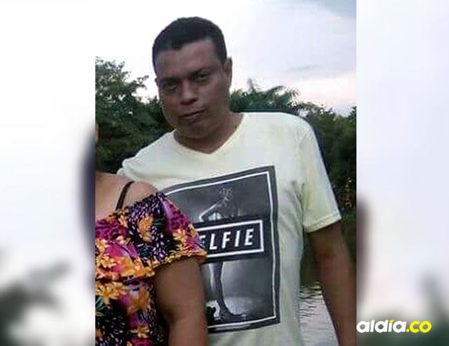 El camillero, de 42 años, fue hallado en un baño de la Clínica Integral de Sincelejo   Cortesía