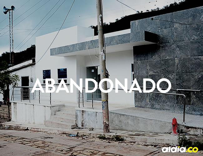La remodelación tuvo una inversión de $550 millones y se inició en el 2015 | Néstor De Ávila