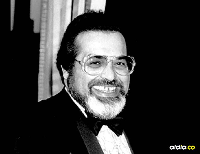 El excelente pianista 'niuyorican' falleció el 12 de septiembre de 1988 | Cortesía