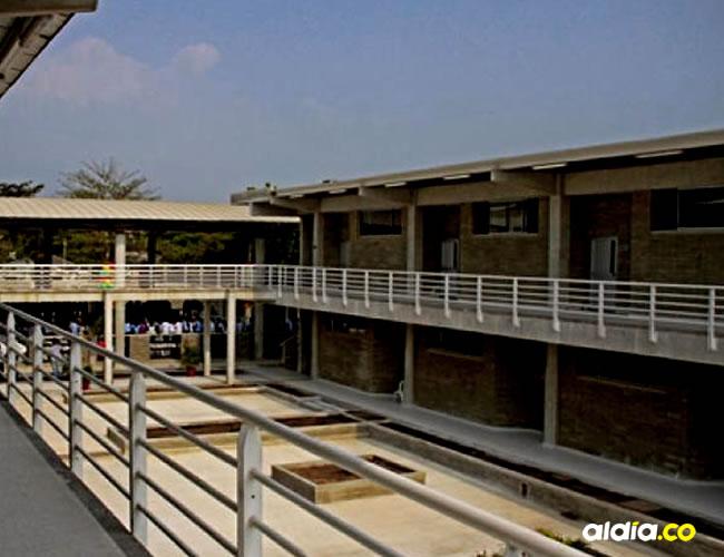 El Nuevo Colegio del Prado de Barranquilla, clasificó entre los mejores diez colegios privados a nivel nacional en media | EL HERALDO