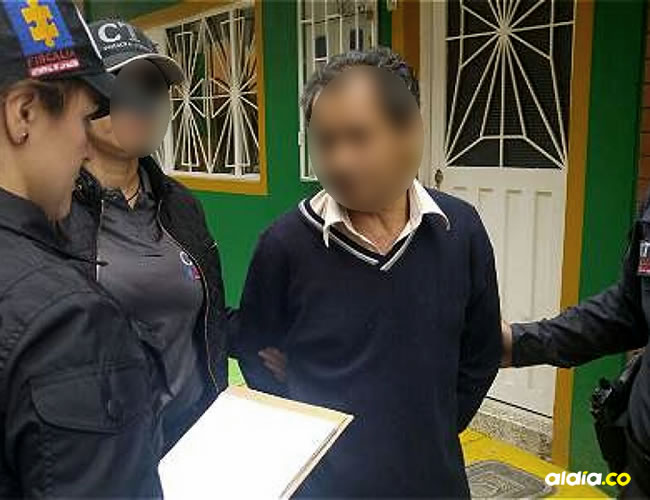 Se debe evitar la divulgación de cualquier información que pueda afectar o conducir a la identificación del niño | Ilustrativa