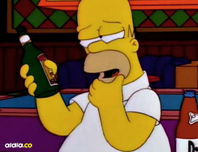 En vez de tener que pagar todos los fines de semana por una deliciosa cerveza, les pagan por beberla y por dar su opinión   Ilustrativa