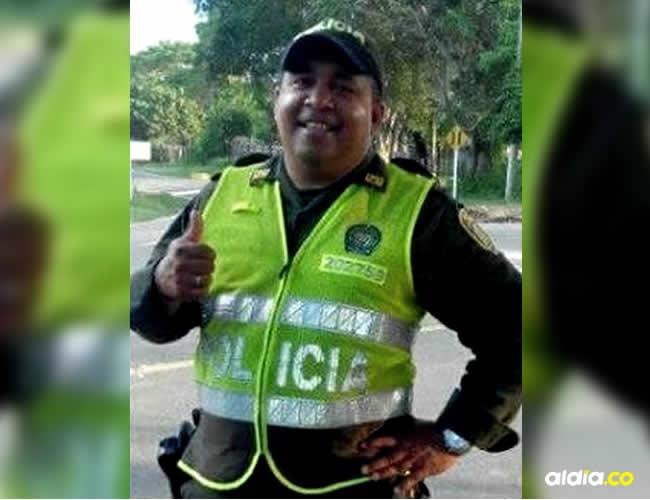 Walter Alfonso Hernández Vega recibió tres tiros: en el oído derecho, pecho y hombro izquierdoWalter Alfonso Hernández Vega recibió tres tiros: en el oído derecho, pecho y hombro izquierdo | Cortesía
