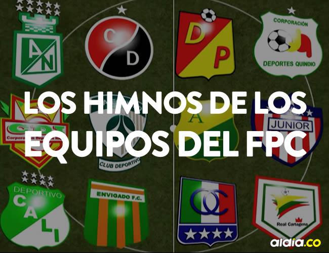 Cuando hablamos de fútbol la primera palabra con la que lo relacionamos es pasión | ALDÍA.CO