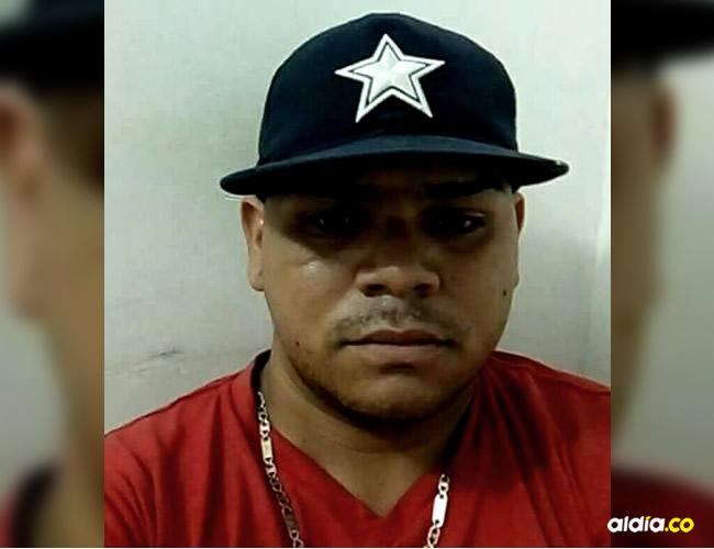 Con este crimen se completan diez homicidios en lo corrido del mes en Soledad | ALDÍA