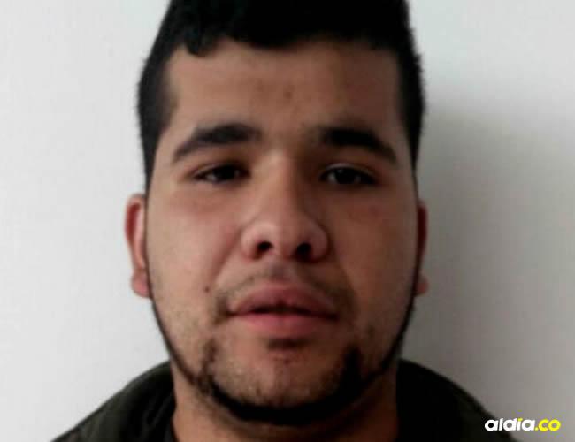 La mujer pudo conocer con detalles la identidad del presunto asesino de su pareja: Alias 'Bimbo' | SIJIN