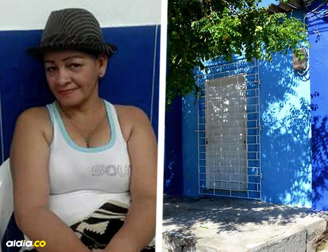 Su hijastro de 14 años se percató de lo ocurrido y trató de oponer la agresión | José Puente Sobrino