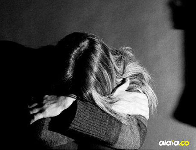Las normas no aclaran que los abusadores deben estar lejos de la casa de las víctimas una vez salgan de la cárcel | Ilustrativa