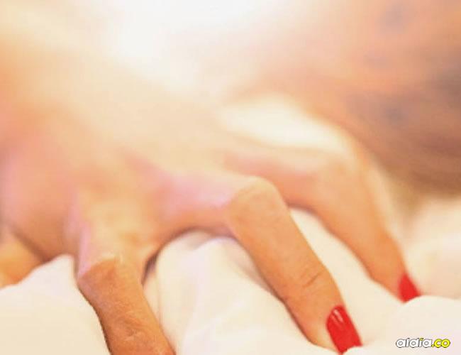 Durante mucho tiempo, se ha considerado que el hombre podía tener un orgasmo mucho más fácil que una mujer | Ilustrativa