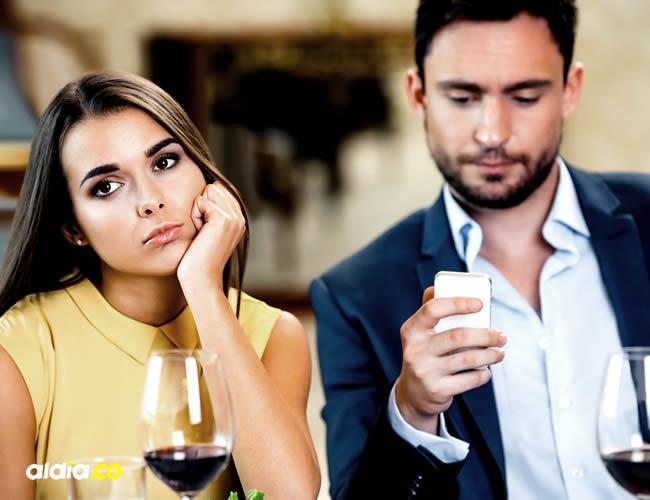 Los británicos entre 16 y 44 años tienen relaciones menos de cinco veces al mes | Cortesía
