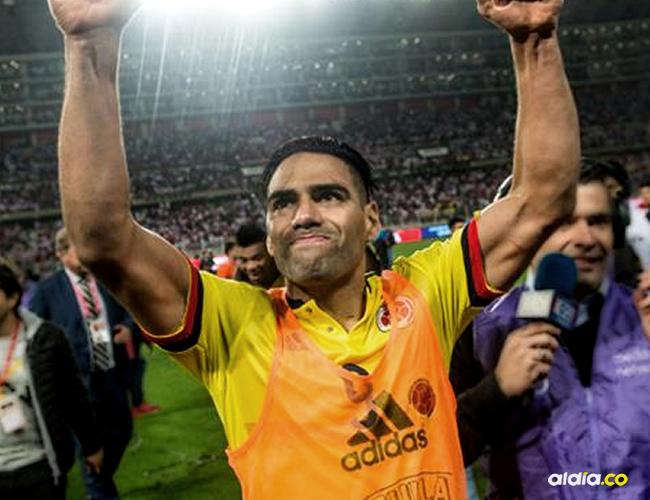 Nacieron los comentarios de que el empate fue un arreglo con los peruanos por conveniencia de ambos | AFP
