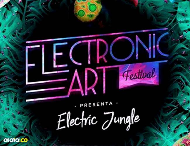 Se llevará a cabo en el Club Campestre, en Barranquilla | ALDÍA.CO