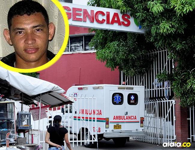 Llegó Contreras pasado de tragos y empezó a discutir con su esposa | Al Día