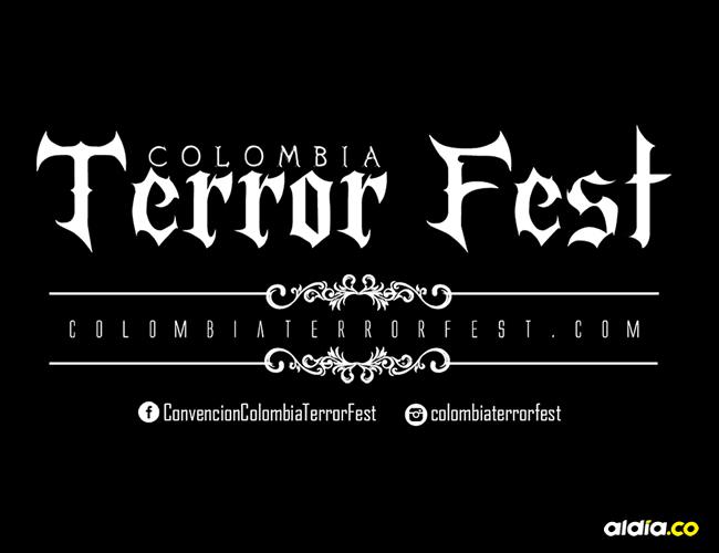 Este festival tendrá  cinco invitados especiales y contará con varios concursos | Darío Durán