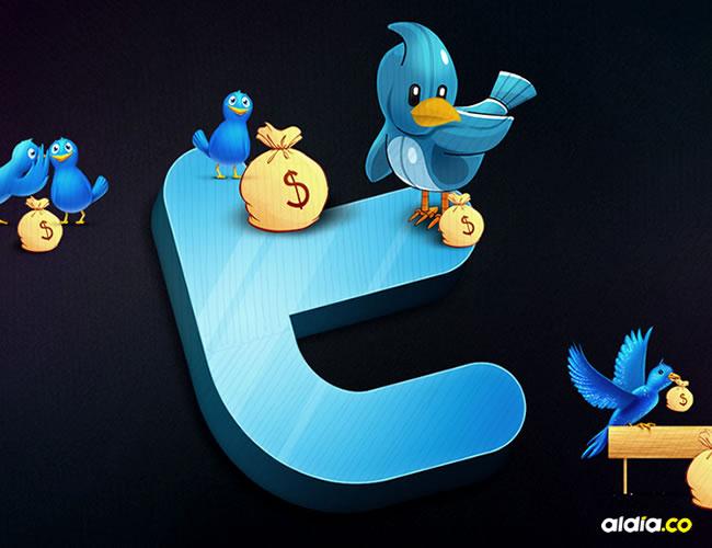 Los usuarios pagarían 99 dólares mensuales, es decir $295,522, para que sus publicaciones tengan mayor alcance   Ilustrativa