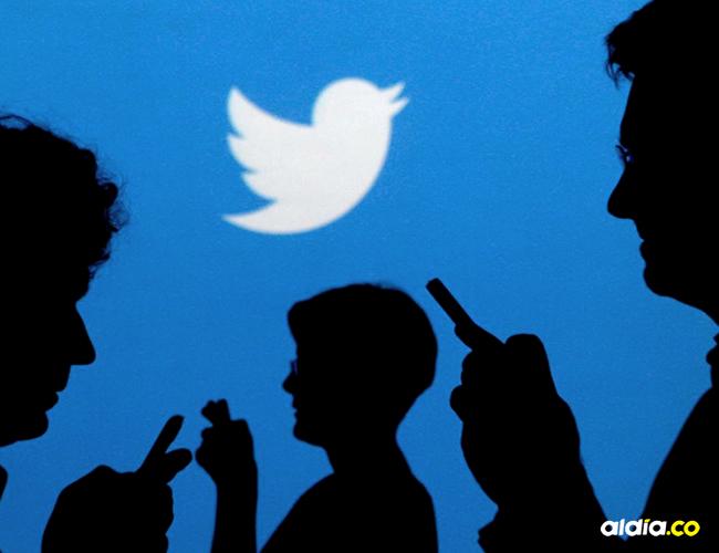 La decisión persigue aumentar el número de usuarios de la red | Ilustrativa