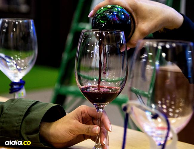 Crearon un vino libre de histamina, es decir que evita que los tomadores tengan dolor de cabeza o malestar | Ilustrativa