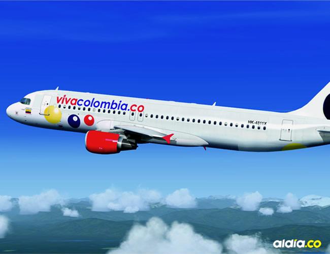 Desde el 1 de septiembre también dejarán de despegar y aterrizar vuelos en la capital vallecaucana | Cortesía