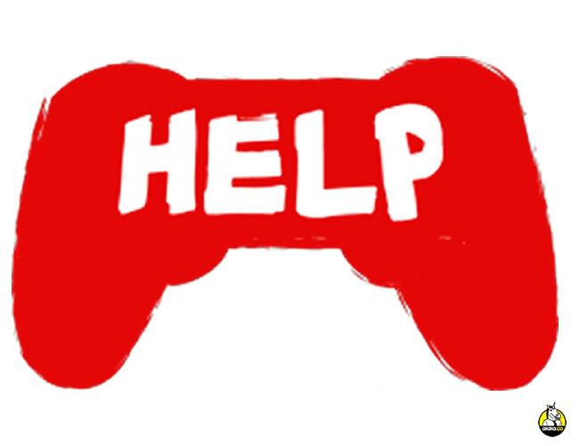 La comunidad de jugadores puede unirse para ayudar   fitzroviait