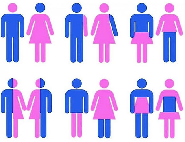 El concepto de Ideología de género es un concepto religioso | Archivo
