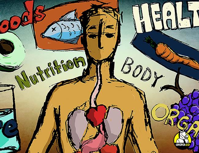 Existen muchos mitos al rededor del cuidado de la salud ¿qué tan ciertos son? | Pixawl