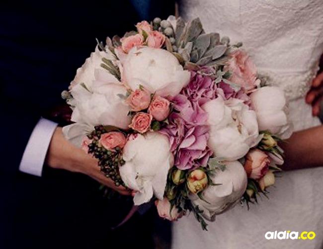 Aproximadamente más de 3.400 jóvenes fueron obligados a casarse en 2017. | Tomada de: Internet.