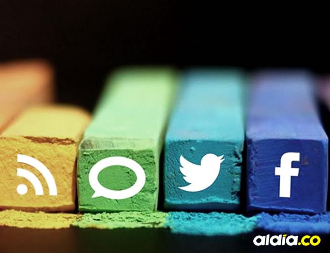 Facebook, Instagram y Snapchat ya cuentan con transmisión en vivo   Nskbrand