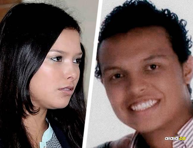 Laura Moreno es una de las principales implicadas en la investigación por el Caso Colmenares | ALDÍA.CO