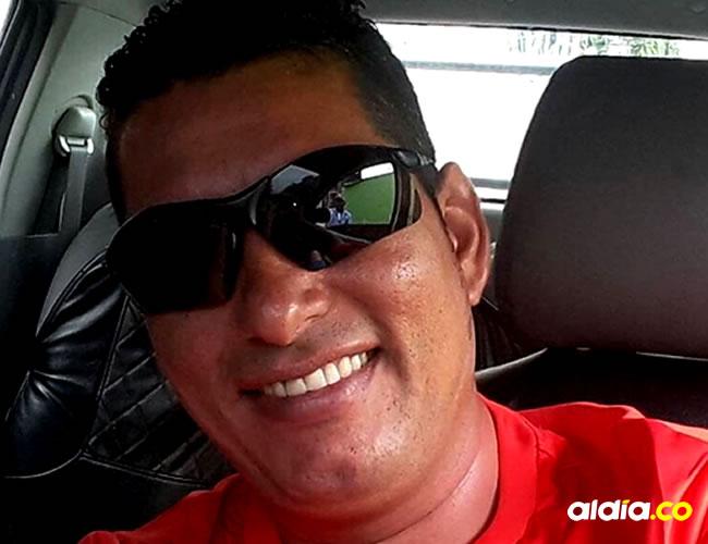 Mariano Jose Medina fue la víctima de Norberto Aldana Martinez que terminó linchado | ALDÍA.CO