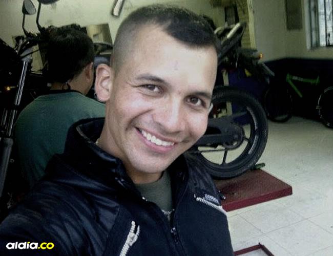 Lo impactante del accidente hizo presumir a los testigos que el motociclista había muerto | Al Día