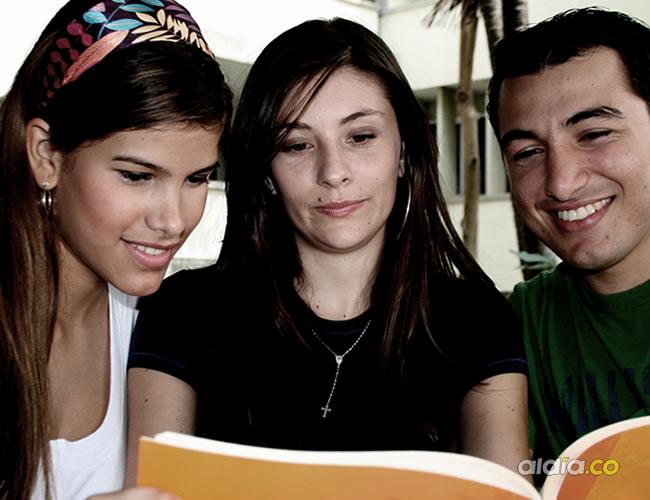 El Gobierno destinó $172 mil millones para crear este nuevo tipo de crédito educativo | Universidad del Norte