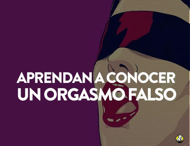 Las mujeres tienden a callar lo que sienten, de acuerdo a la psicóloga Daniela Moreno | ALDÍA.CO