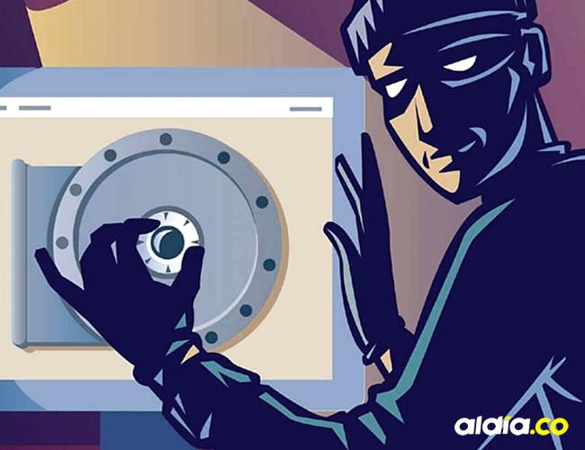 Los ladrones informáticos están listo para idear nuevas formas de estafa por internet | Glifstock