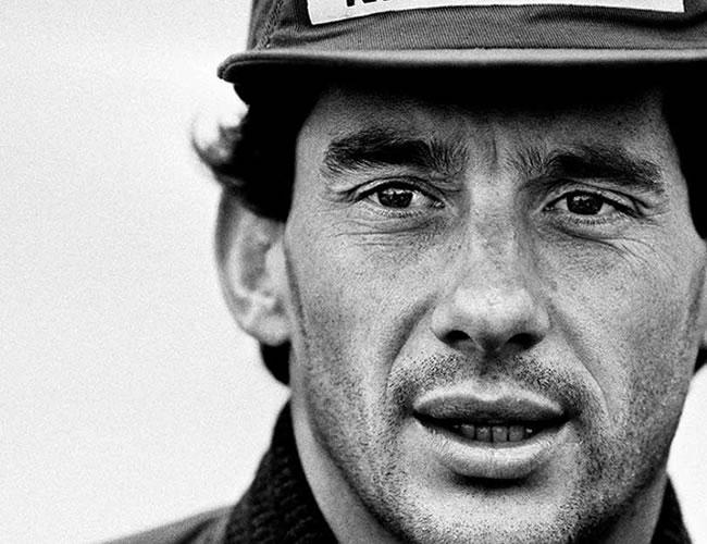 Ayrton Senna fue uno de los mejores pilotos de Fórmula 1 de mundo. Murió en un accidente | Planetadelmotor.com