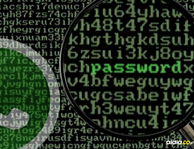 WhatsApp fue comprado por la compañía de Facebook en el año 2014 | Archivo