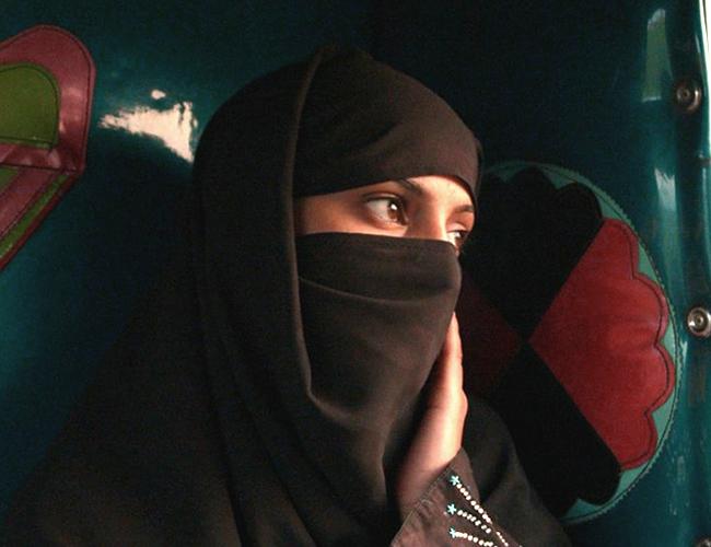 Esta es una imagen del documental que participa por el Oscar en la categoría de mejor documental corto| Foto:oscar.go.com