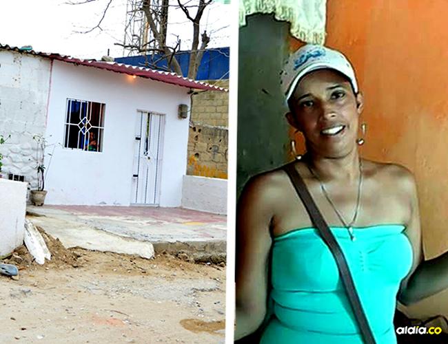 La mujer se encuentra en cuidados intensivos de la clínica Porto Azul | Al Día